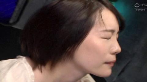 suzumura56 精神的ドエム 鈴村あいり ビンタ 究極羞恥 AV画像