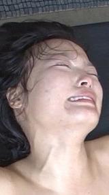 柚月あい 女優 スッピン ノーメイク 画像 190855yudukiai1