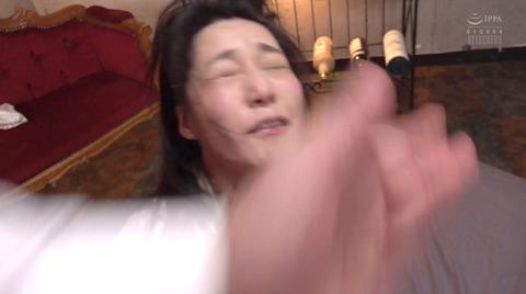 土屋かなでSM調教ビンタ鞭打ち乱打責めされる女のエロ画像72