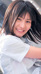 弘前亮子 女優 スッピン ノーメイク 画像 190844hirosakiryouko2