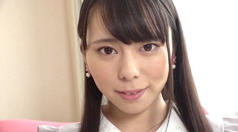 桜美ゆきな_喉奥拷問、酷いイラマチオ調教される女AVエロ画像0