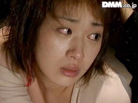 葵あげは 一本鞭責めSM拷問調教される女に画像01