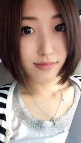 AV女優 水野朝陽 みずのあさひ スッピン すっぴん 画像 02