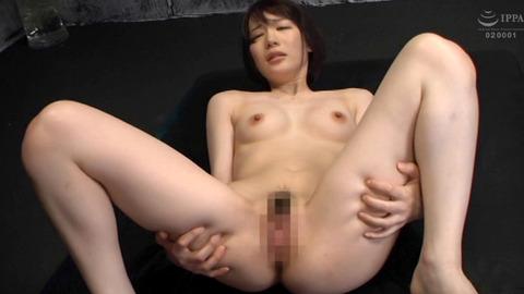 suzumura65 精神的ドエム 鈴村あいり ビンタ 究極羞恥 AV画像