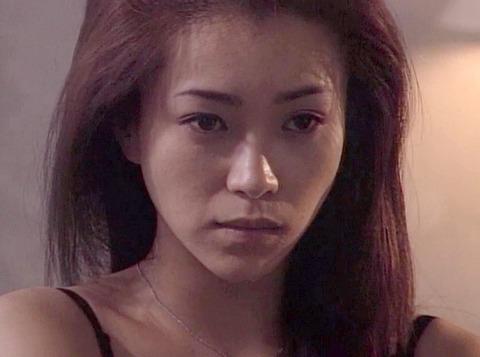 藤森加奈子 実姉妹 同時 SM調教 妹の前で痛めつけられる女 01