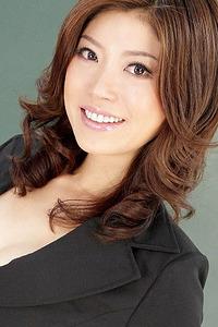 田中梨子 強姦暴行 AVエロ画像 _tanakariko