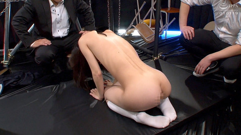 慰み者の女の画像 屈辱性虐奴隷 あべみかこ38