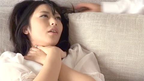 桜井あゆ ビンタ 足舐め 凌辱 集団調教される女 AVエロ画像 40