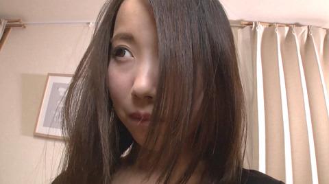 玉木くるみ 全裸土下座強要されて土下座する女がエロイAV画像 01