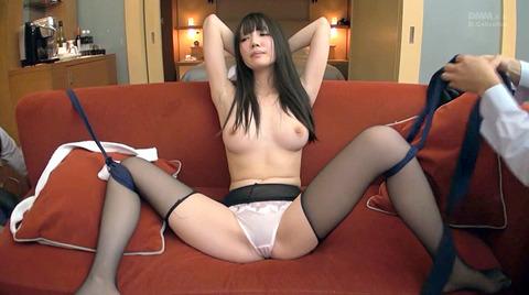 AV女優 鈴木心春 すずきこはる スッピン すっぴん 画像 26