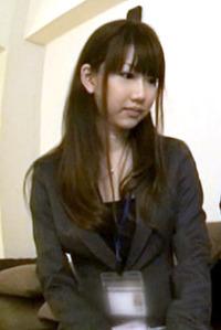 なのかひより画像 nanokahiyori11