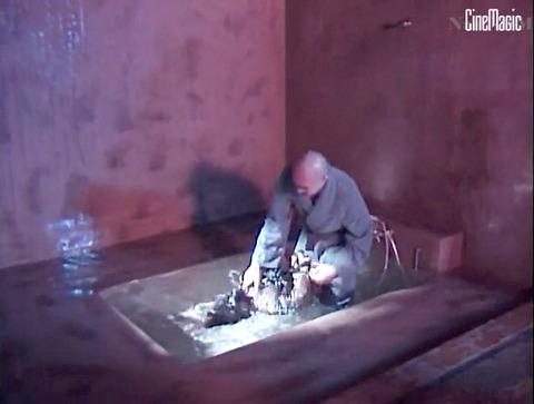 井上あんり 残虐鞭連打 逆さ吊り 水責め 拷問SMAV画像 10