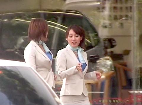 武田沙樹 暴行 リンチ 集団強姦レイプされる女 AVエロビデオ 画像 0