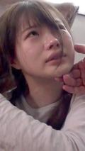 まつもといちかmatumotoichika02 (1)