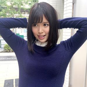 009_aoitukasa2