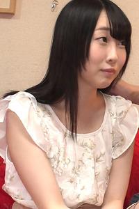 黒崎さく/初SM調教体験入門服従する女のエロ画像01