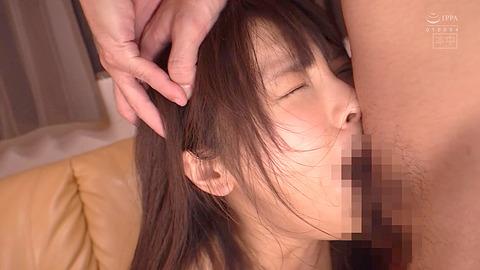 久留木玲 輪姦されて性玩具にされて性的虐待される女25