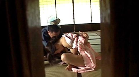 中野千夏 水責め 鞭責め 残酷SM調教される女の画像 84