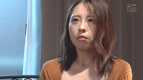 松ゆきの_踏み付けレイプ飲尿強要ビンタ暴行される女AVエロ画像225