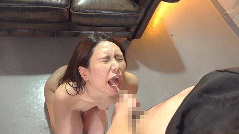 中尾芽衣子 靴を舐め ビンタされ 鞭打たれる 女の AV エロ 画像 223