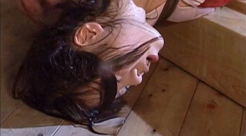 中野千夏 水責め 鞭責め 残酷SM調教される女の画像 80