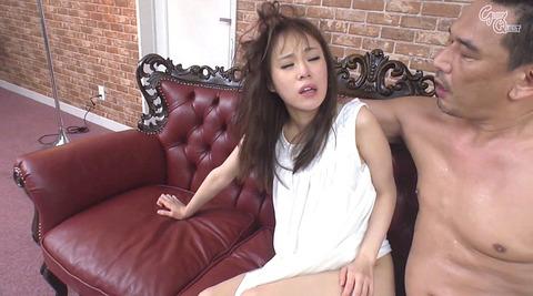 北川ゆず 虐待のマジビンタ 本気ビンタにふっとぶ女 SM画像244