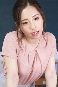 松ゆきの 胸鞭連打 首吊り 拷問 残酷SM調教される女のエロ画像 00