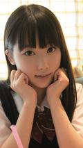 みやざきあや_miyazakiaya2