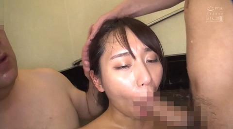 中尾芽衣子 弄ばれて 凌辱 SM調教されるM女の画像63