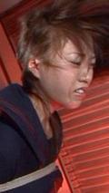 ほしのめぐhoshinom03 (1)
