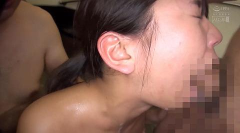 中尾芽衣子 弄ばれて 凌辱 SM調教されるM女の画像65