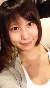 湊莉久 女優 スッピン ノーメイク 画像 190853minatoriku1