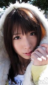 橘ひなた 女優 スッピン ノーメイク 画像 190820tachibanahinata2