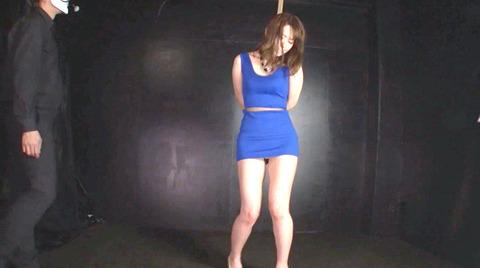 波多野結衣拘束強制イキ地獄責めされる女のエロ画像hatanoyui203