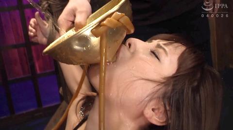 花咲いあん 美女の拷問SM画像 WF愛と意識と忠誠とSM