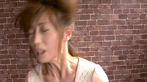 樹花凛 ビンタされる女 首吊り すのこ正座 拷問SMエロ画像 128