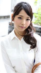 神ユキ 女優 スッピン ノーメイク 画像 190846jinyuki1