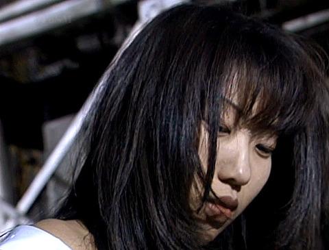 za7_征服学園女子部 悩殺女子校生女闘編09