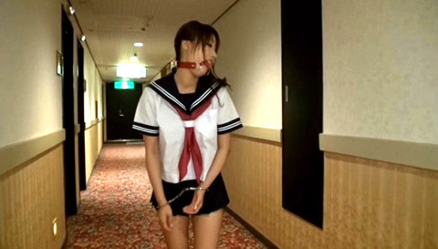 あやみ旬果 SM奴隷調教される女の画像 112