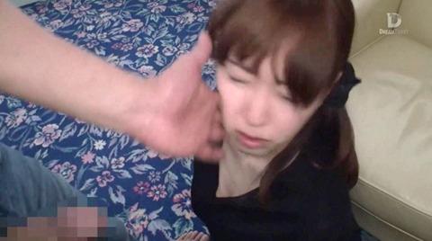 篠田ゆう バイブ固定でビンタされて集団凌辱される女のエロ画像 09
