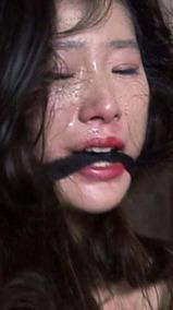 芦屋瞳 女優 スッピン ノーメイク 画像 190801ashiya34