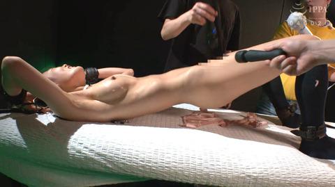 七海ひな ビンタ 指イラマ 嬲られて弄ばれる女のエロ画像 130