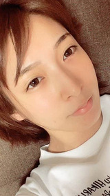 AV女優 阿部乃みく あべのみく スッピン すっぴん 画像 01