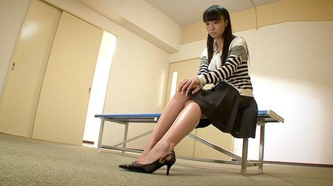 東尾真子 強姦輪姦されて 土下座させられて足舐め女 34