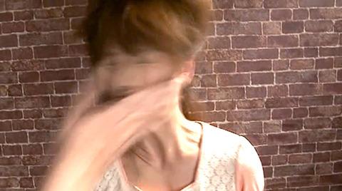 樹花凛 ビンタされる女 首吊り すのこ正座 拷問SMエロ画像 127