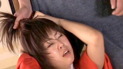 中野千夏 水責め 鞭責め 残酷SM調教される女の画像 86