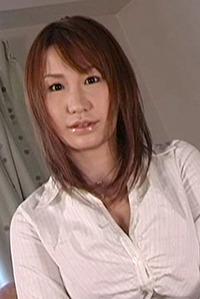 宮崎あい 乳首責め 乳スパンキングで痛めつけられる女の画像 0