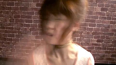 樹花凛 ビンタされる女 首吊り すのこ正座 拷問SMエロ画像 138