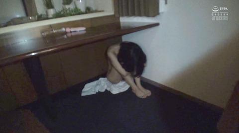 市来まひろ=竹田ゆめ ズタボロにレイプ される女のAV エロ画像 279