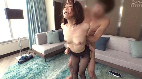 紗々原ゆり 泣きながら服従する 性虐調教奴隷07